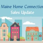 August Home Sales Strong
