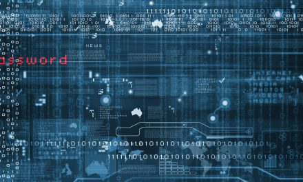 Cyber Security – How Safe Are You?