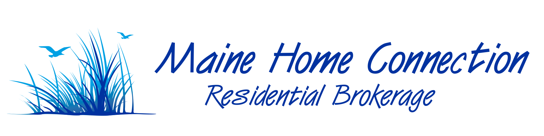 Portland Maine Real Estate Blog | Maine Home Connection