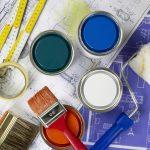 Remodeling Project That Make Sense