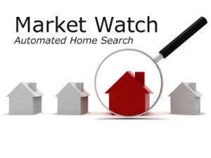 Home Search Updates