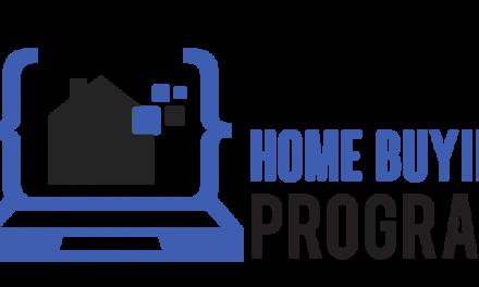 Virtual Home Buying