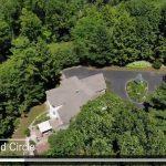 11 Birchwood Circle