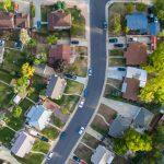 Walkability Raises Home Values