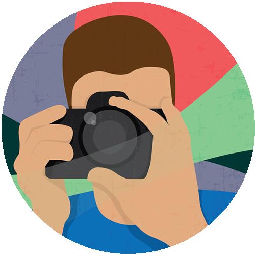 Web-PhotoShoot