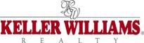 Logo-LongKW200