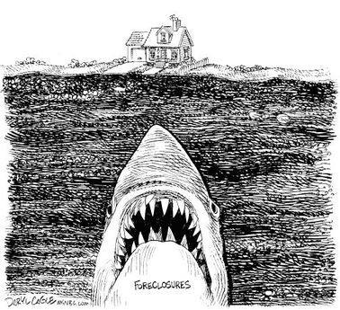 Maine Foreclosures