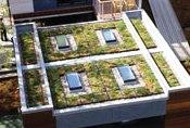 NL-SmartHome_Roof