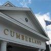 Cumberland Maine