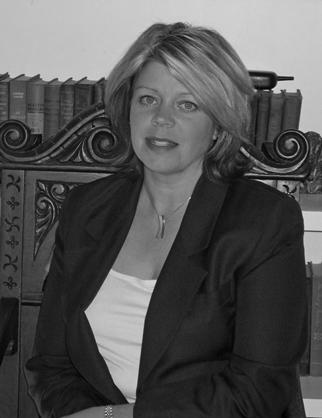Laura Sosnowski