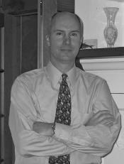 Michael Sosnowski