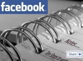 NL-Facebook