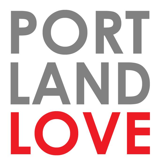 PortlandLove