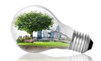 Green Homes Bulb