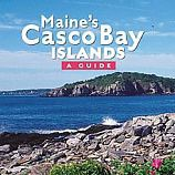 Casco Bay Guide
