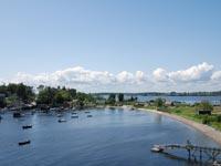 Harpswell - MidCoast Maine
