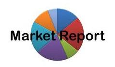 2016 Market Report