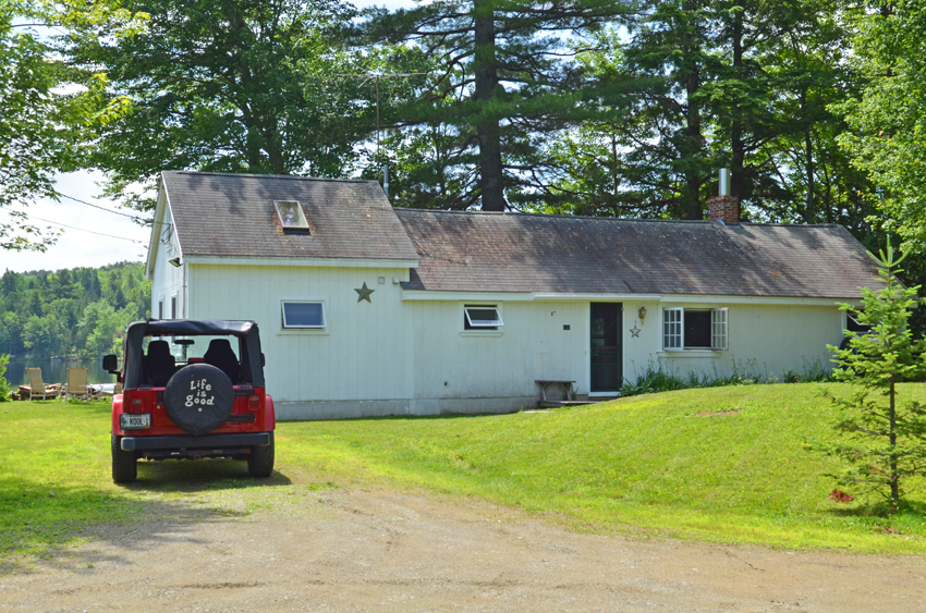 131 north shore drive plymouth plymouth maine real estate for sale