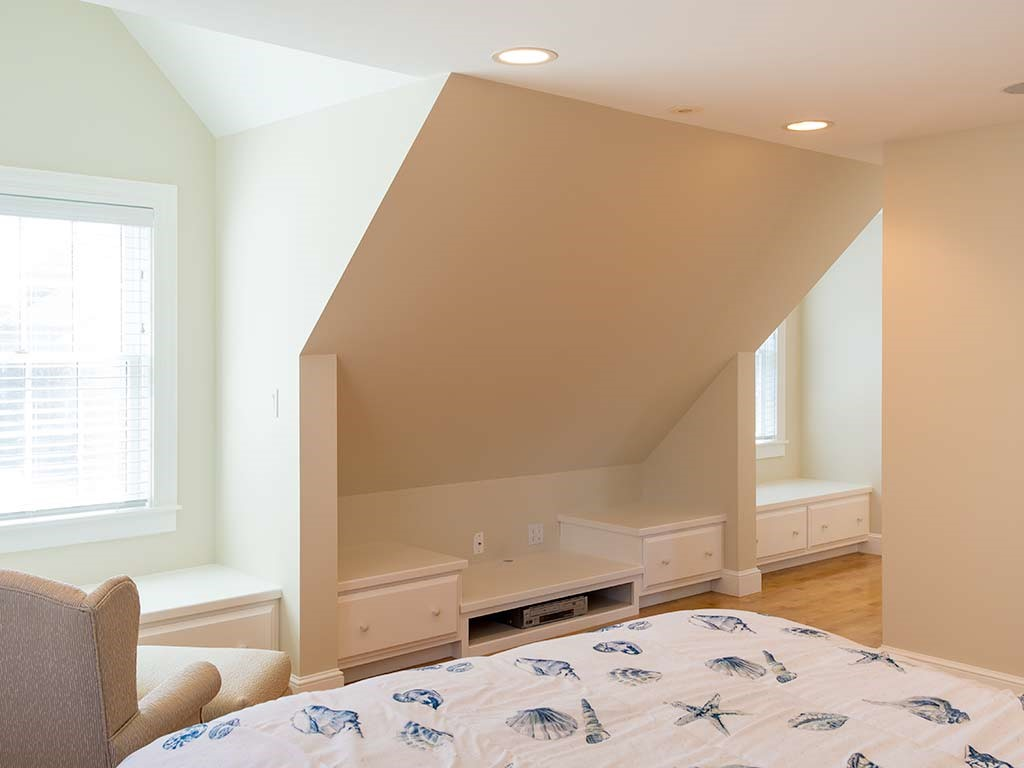 knightville homes and condos for sale south portland maine real
