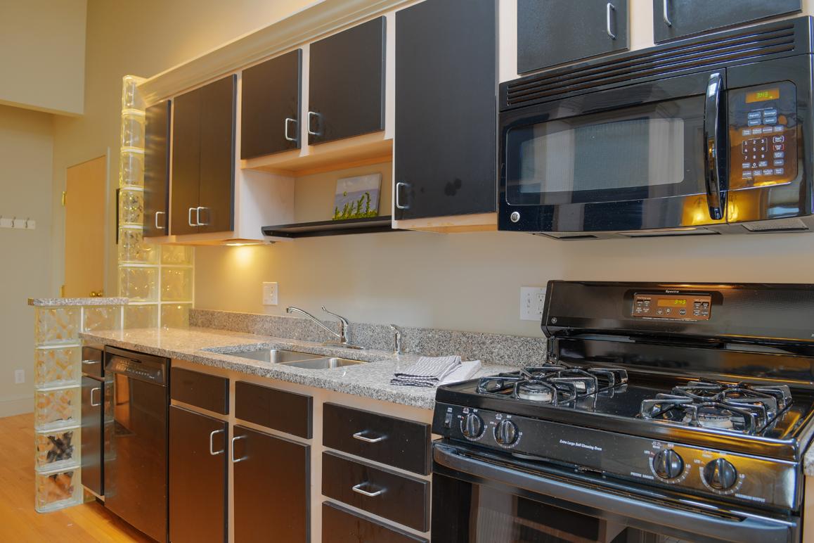 51 thomas 3 portland maine kitchen appliances portland fujin
