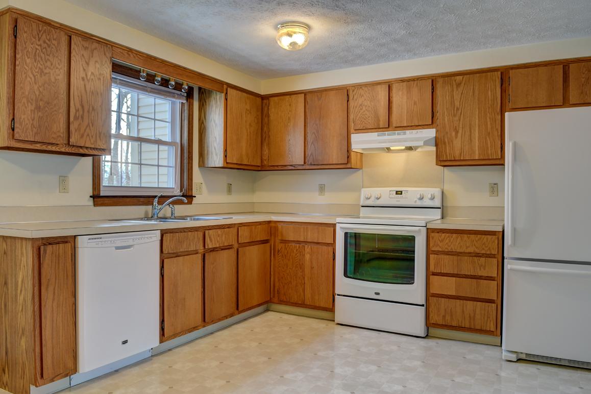 biddeford maine real estate homes for sale