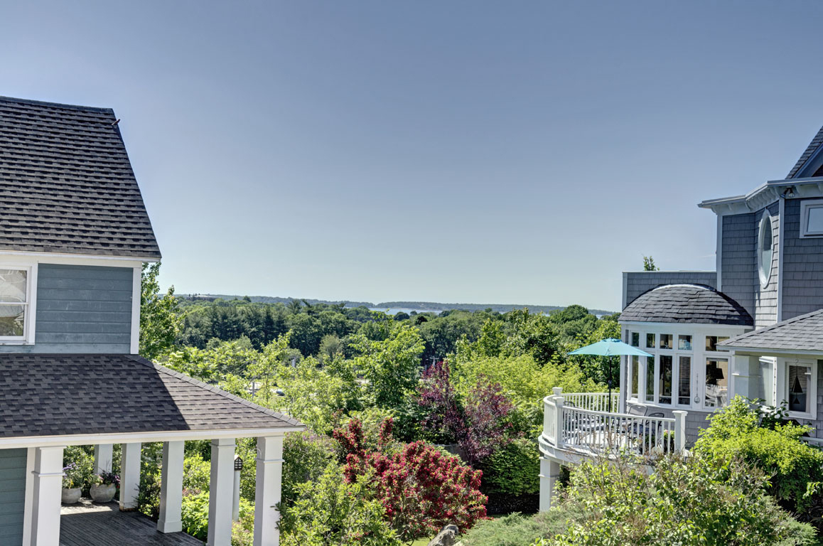 69 Summer Place | Portland Maine Real Estate