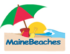 Maine's Beaches
