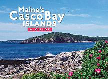 Casco Bay Real Estate