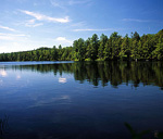 View Maine Lake Maps