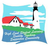 Maine Education & Relocation