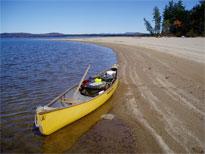 Androscoggin Lake, Maine