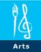 Portland Arts & Culture