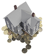 Investing in Maine Real Estate