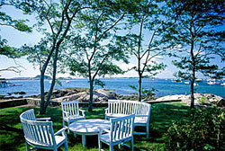 Vacation Homes in Maine