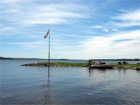 Belgrade Lakes Region, Maine